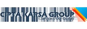 Cipta Karsa Group Logo